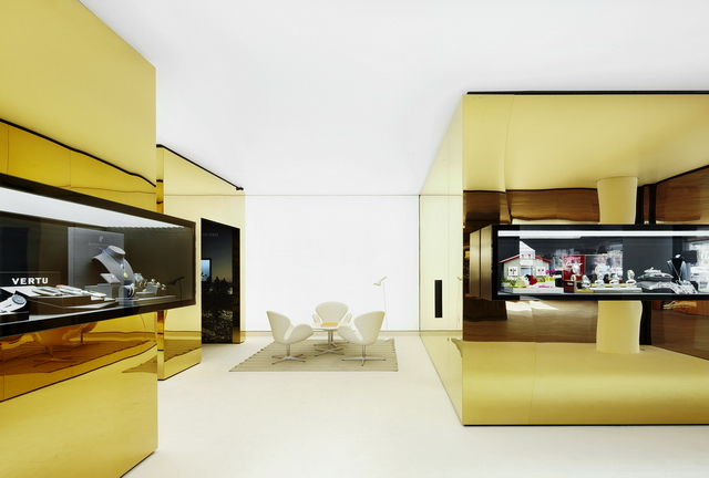 golden boxes 3
