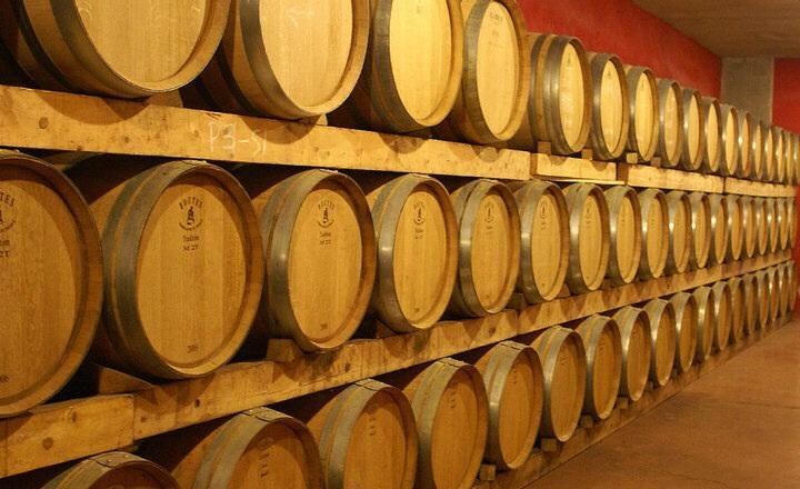 Macia Batle, Mallorca, Majorca, winery, bodega, wine days, wine
