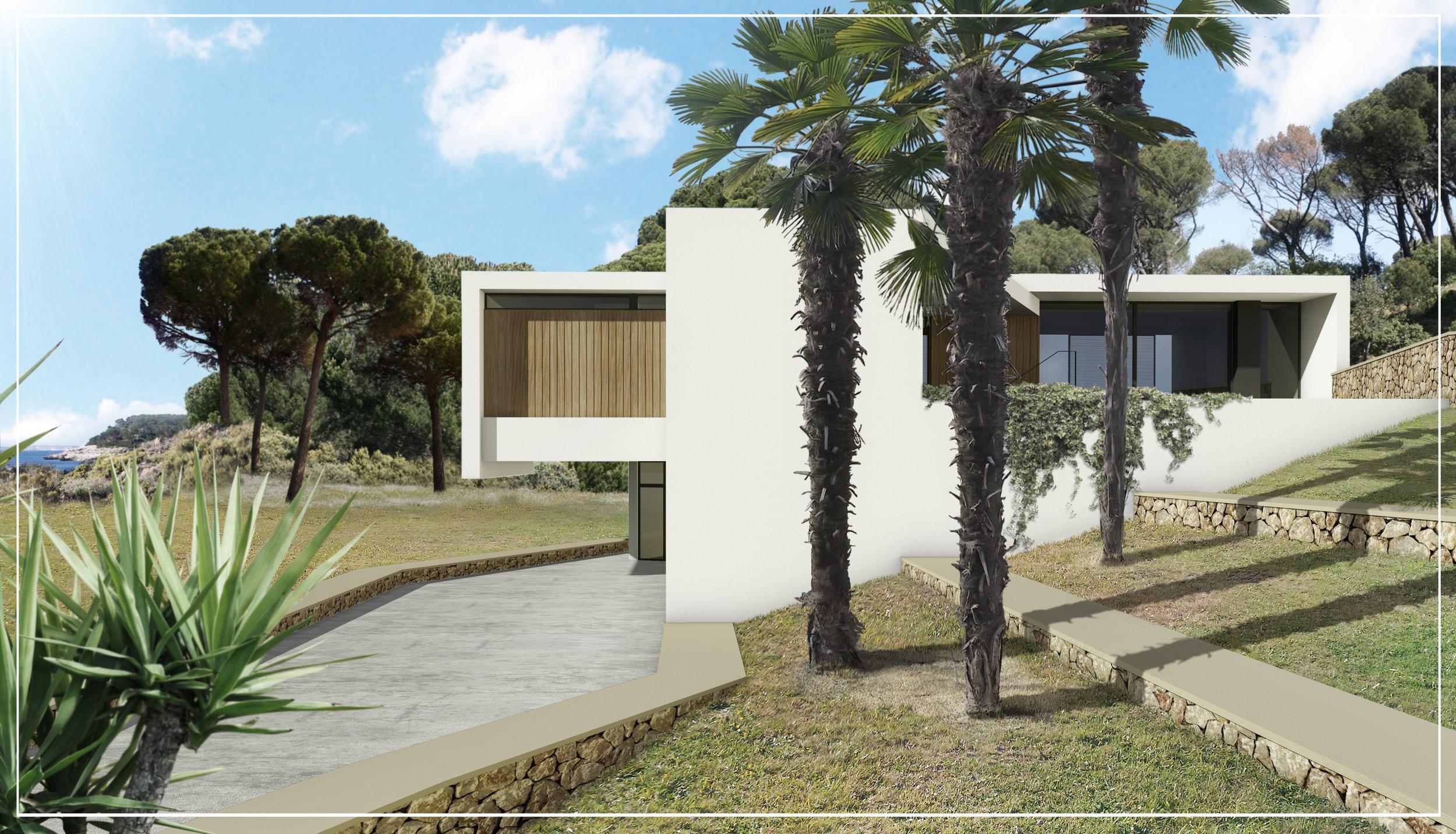 PouNou_Sont_Font_Signature_Estate_Mallorca_2.jpg