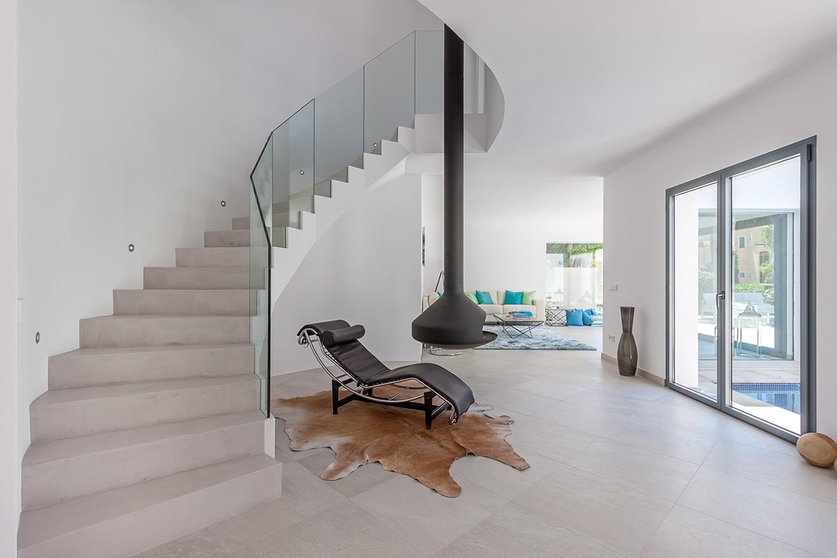 PenyesRotges_Santa_Ponsa_Signature_Estate_7.jpg