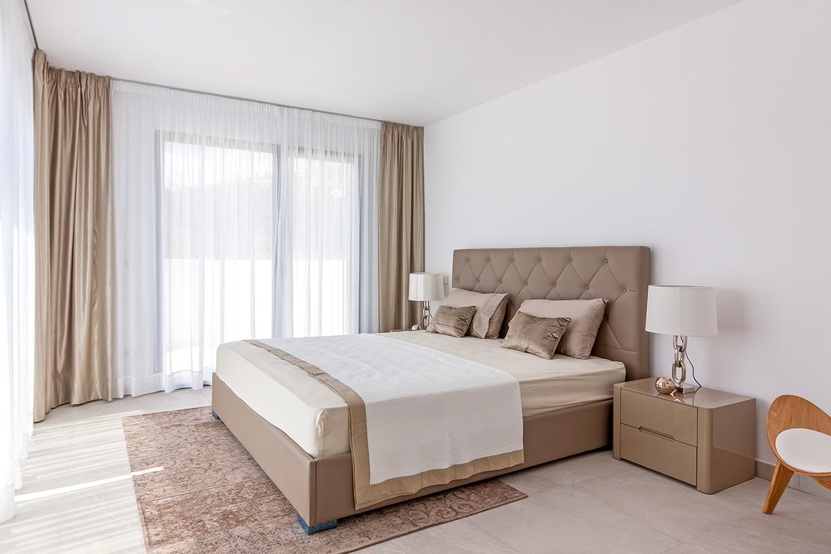 PenyesRotges_Santa_Ponsa_Signature_Estate_10.jpg
