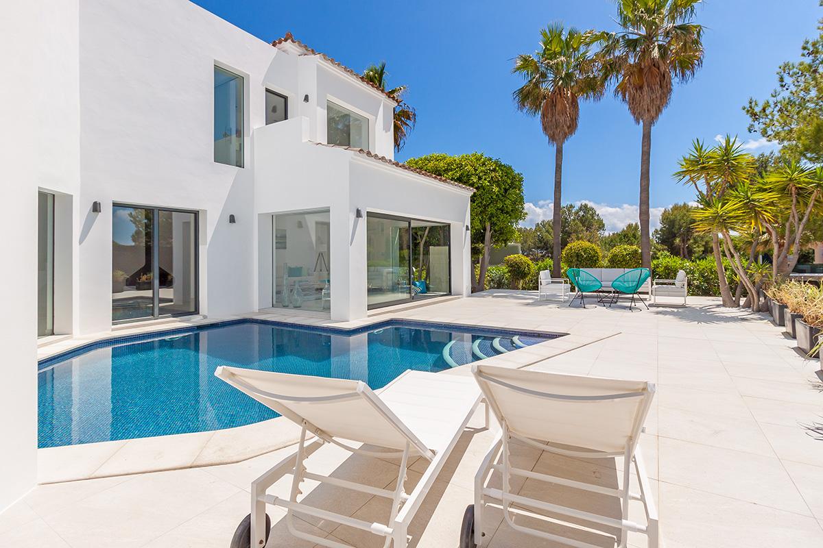 PenyesRotges_Santa_Ponsa_Signature_Estate_3.jpg