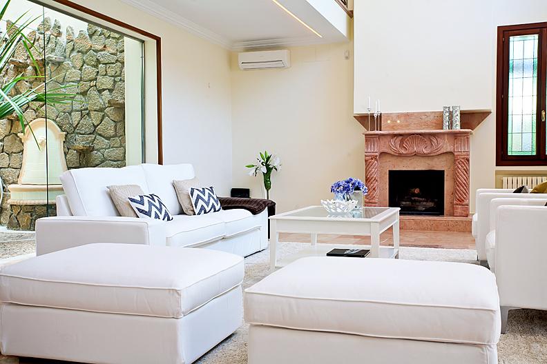 Socaire_Santa_Ponsa_Signature_Estate_Mallorca_4.jpg