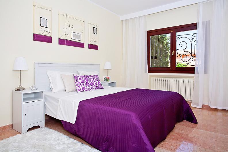 Socaire_Santa_Ponsa_Signature_Estate_Mallorca_6.jpg