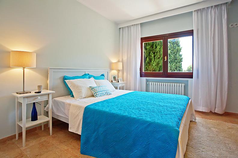 Socaire_Santa_Ponsa_Signature_Estate_Mallorca_7.jpg