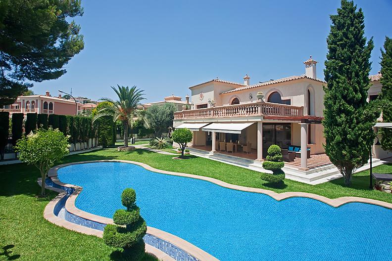 Socaire_Santa_Ponsa_Signature_Estate_Mallorca_9.jpg