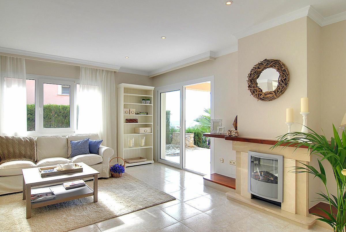 MED_CostadenBlanes_Signature_Estate_Mallorca_5.jpg
