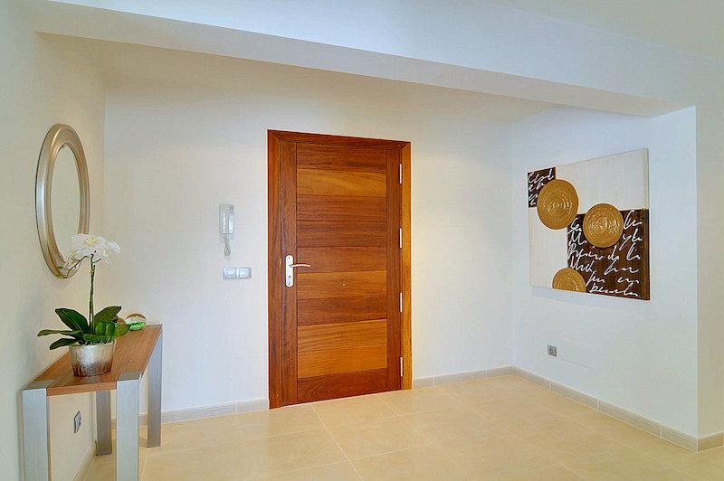 Morisca_Santa_Ponsa_Signature_Estate_Mallorca_3.jpg