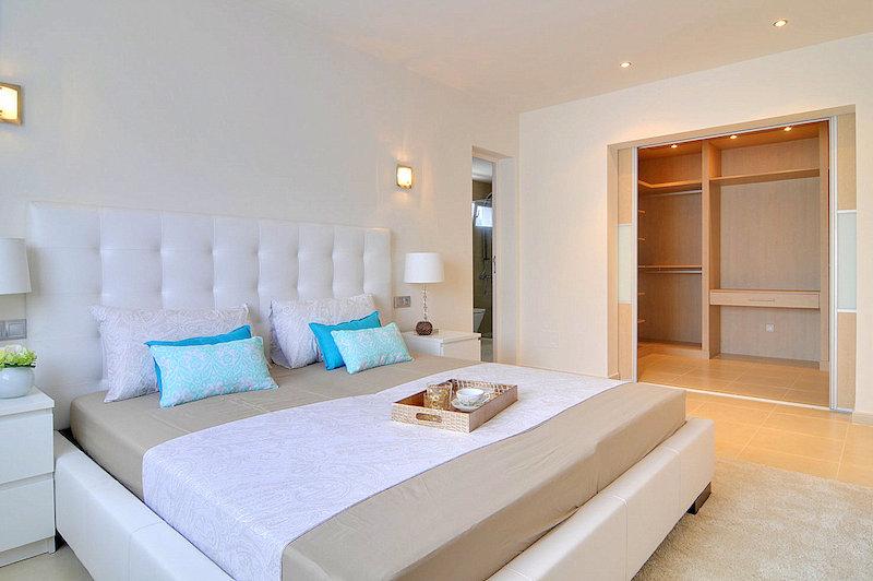 Morisca_Santa_Ponsa_Signature_Estate_Mallorca_7.jpg