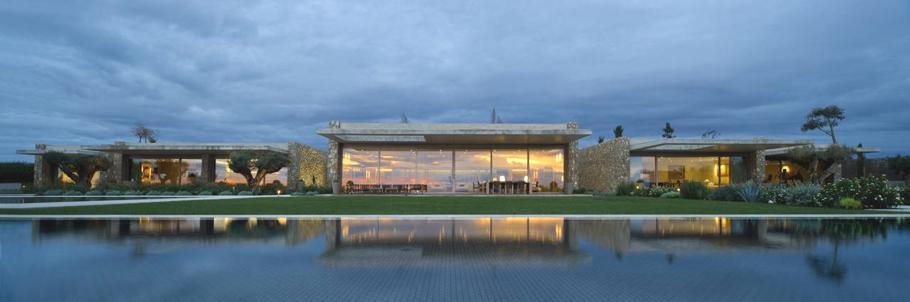 Contemporary-Villa-Mallorca-09.jpg