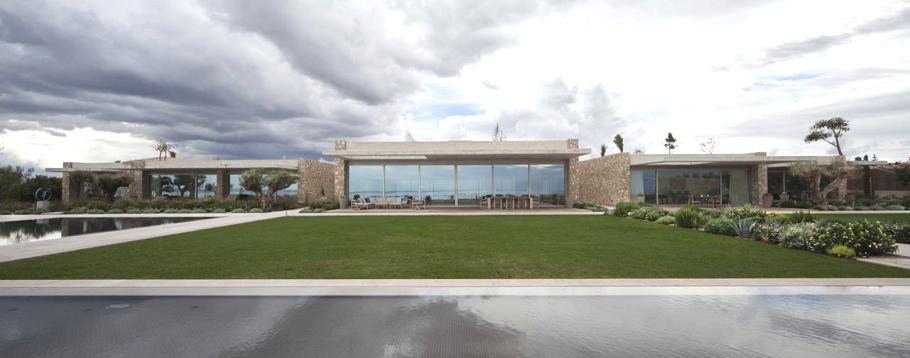 Contemporary-Villa-Mallorca-00.jpg
