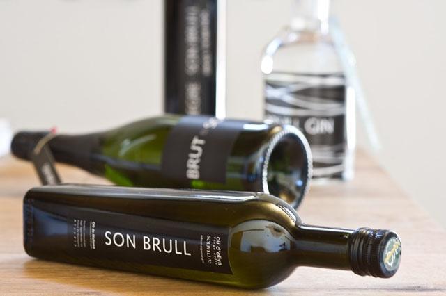 Son-Brull-MAllorca_oil.jpg