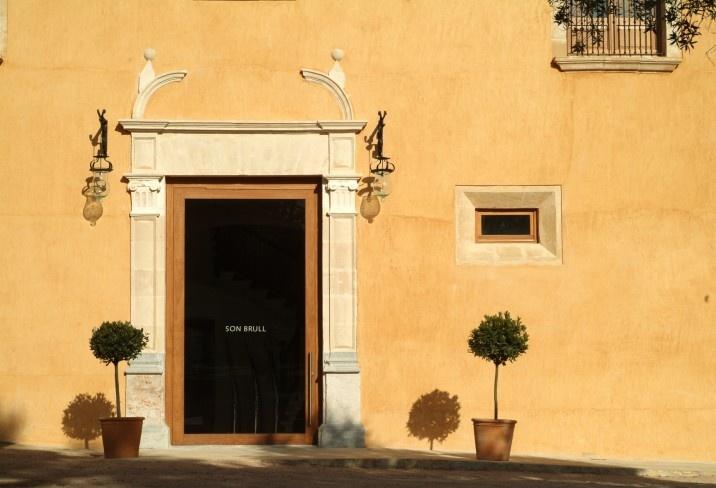 Son-Brull-Mallorca_entrance.jpg