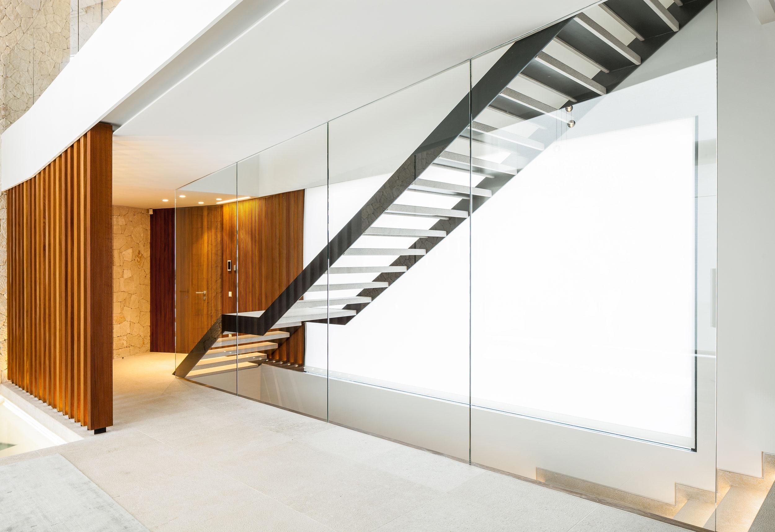 Lobby-stairs.jpg
