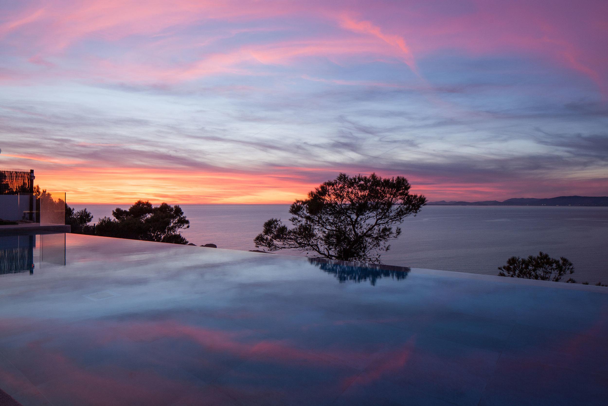 Sunset-pool-2.jpg