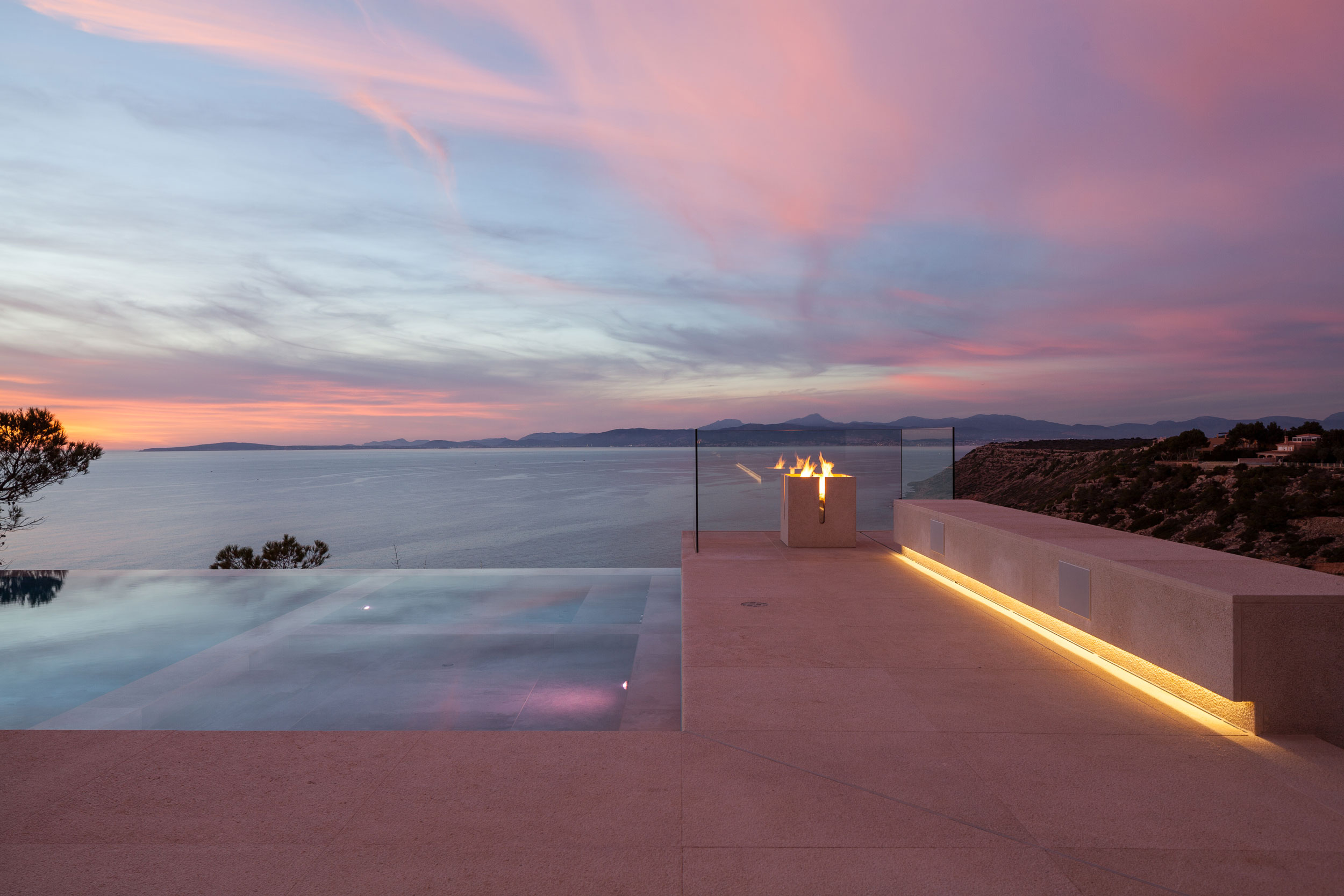 Sunset-pool-3.jpg