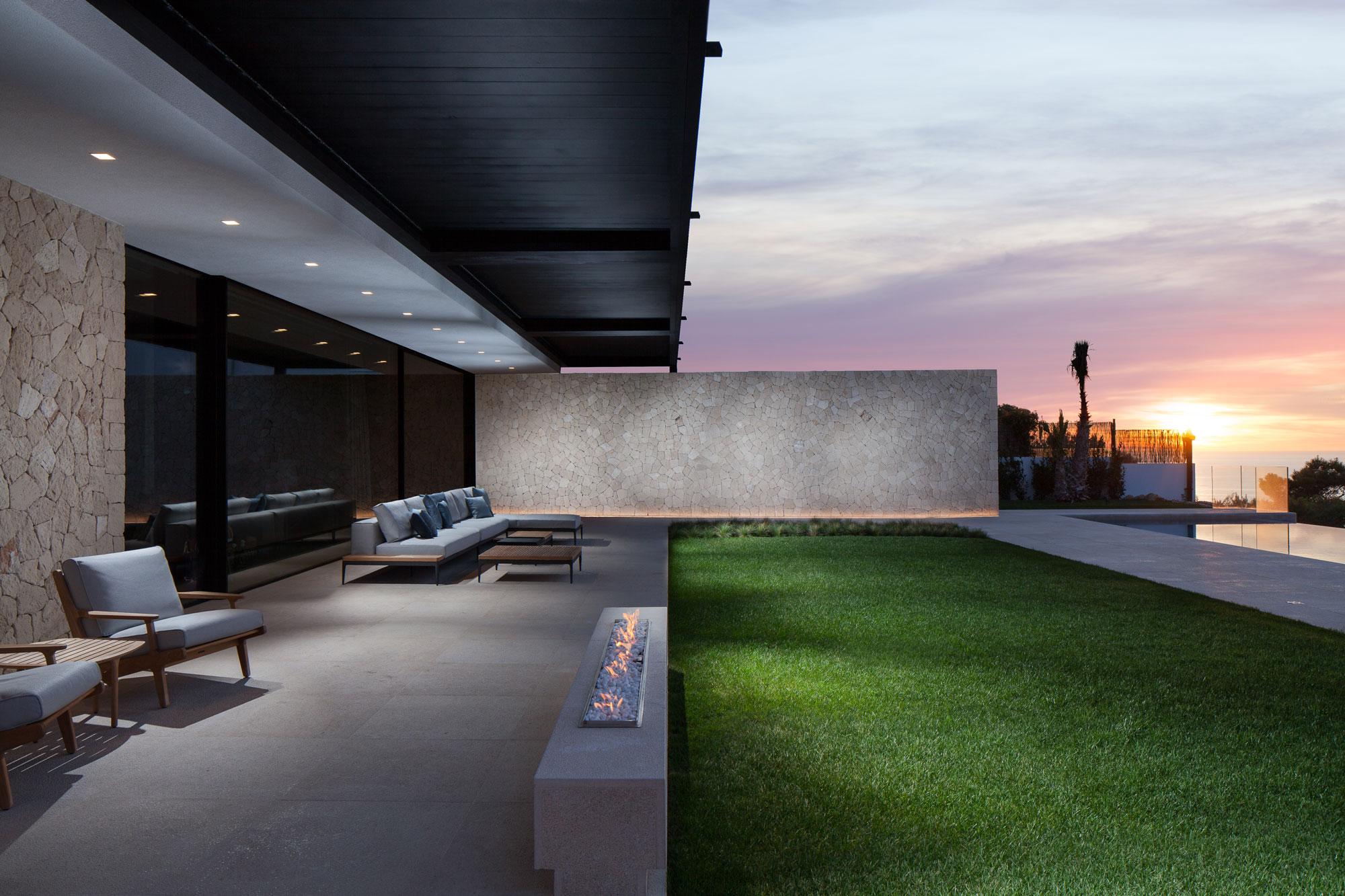 Sunset-Terrace.jpg