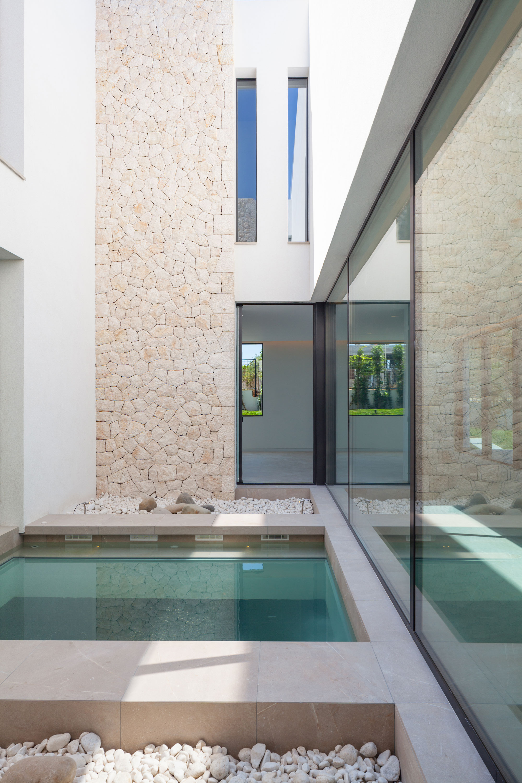 Interior-Patio.jpg