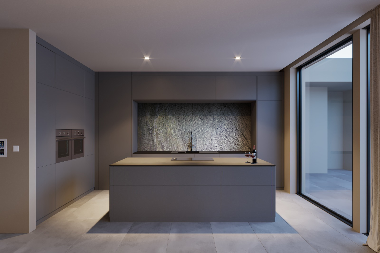 M9A Kitchen.jpg