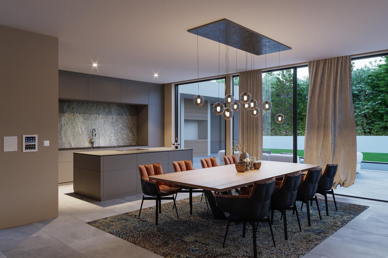 M9A Kitchen2.jpg