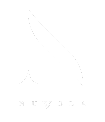 Nuvola2.png