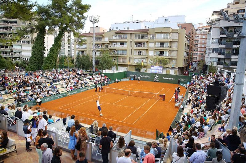 Palma-Tennis-Club-Legends-Cup.jpg