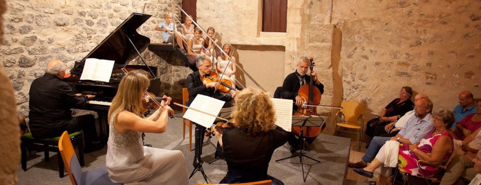 Port-de-soller-classical-music-festival.jpg