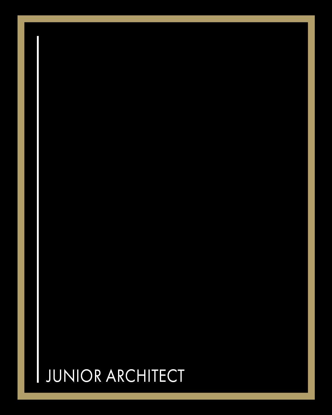 Junior-architect.jpg