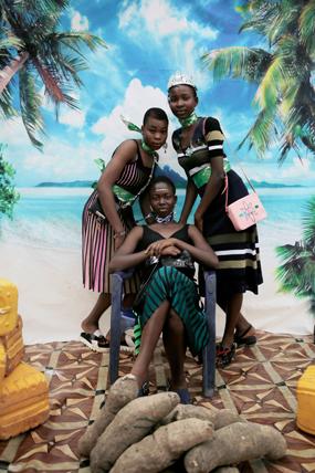 kenzo_nigeria_adjamee_1.jpg