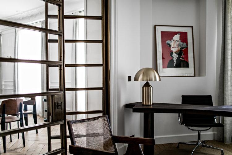 JeanCharlesTomas2-interior-design-architecte-interieur-saint-sulpice_adjamee_blog_1.jpeg