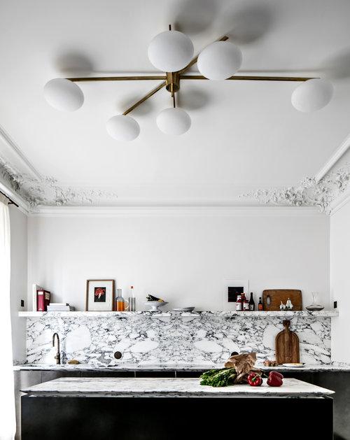 JeanCharlesTomas-interior-design-architecte-interieur-saint-sulpice_adjamee_blog_1.jpeg