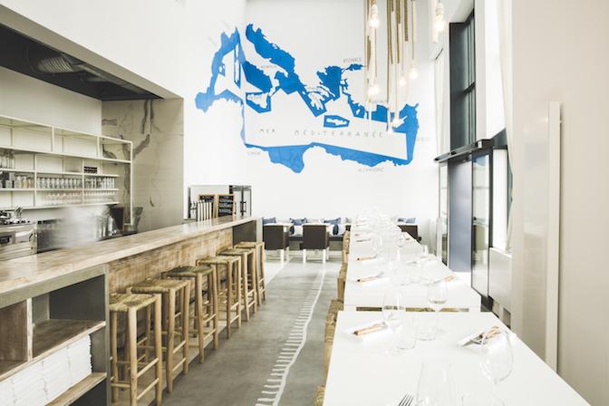 restaurant-yaya-saint-ouen_blog_adjamee.jpg