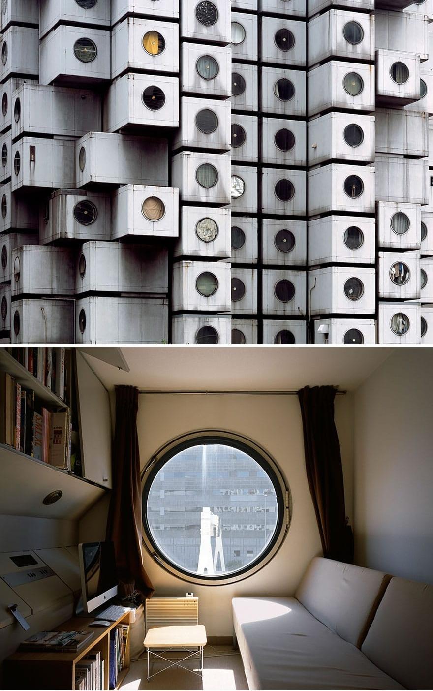 batiments-architecture-japon-4-2.jpg