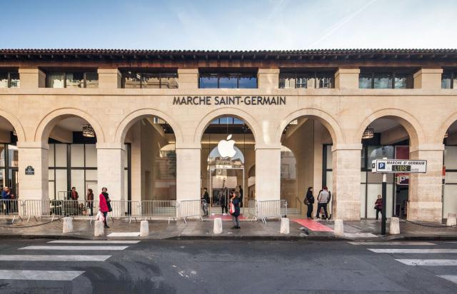 marche_saint_germain.jpg