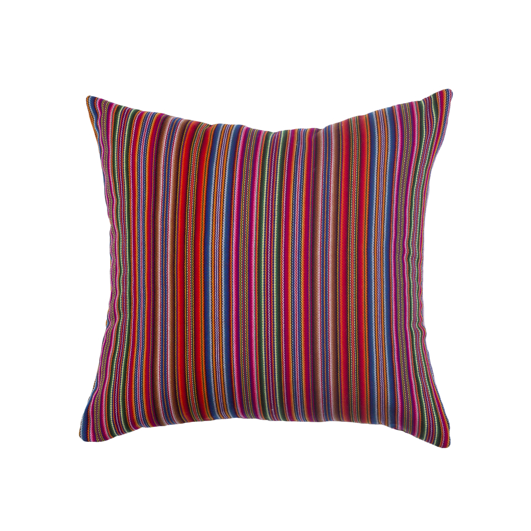 adjamee_arequipa_orange_COUSSIN_CARRE.png