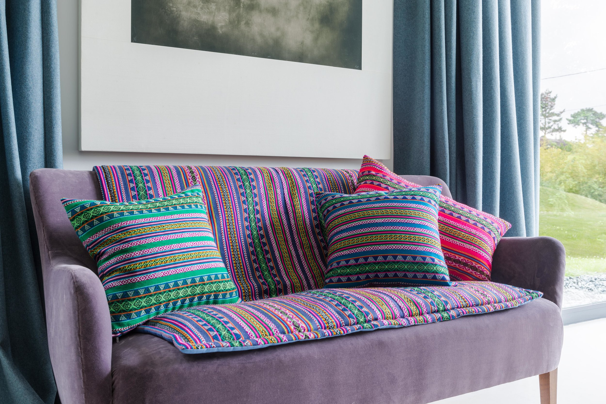 adjamee_decoration_coussin_chambre-2.jpg