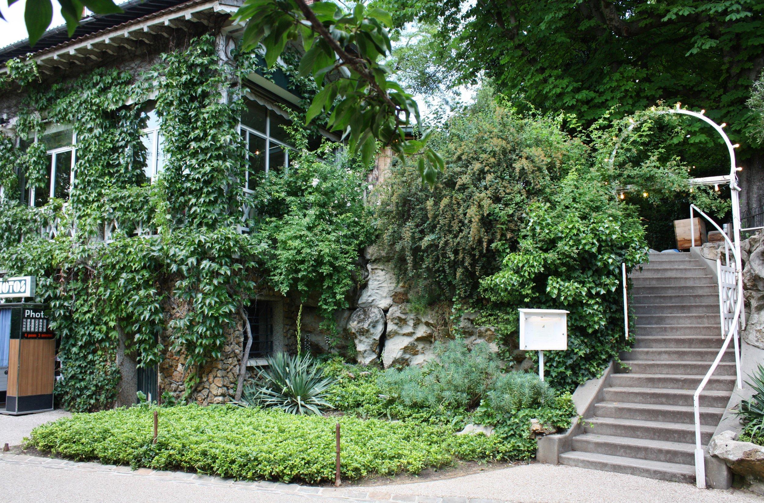 Adjamée-PavillonPuebla6.jpg