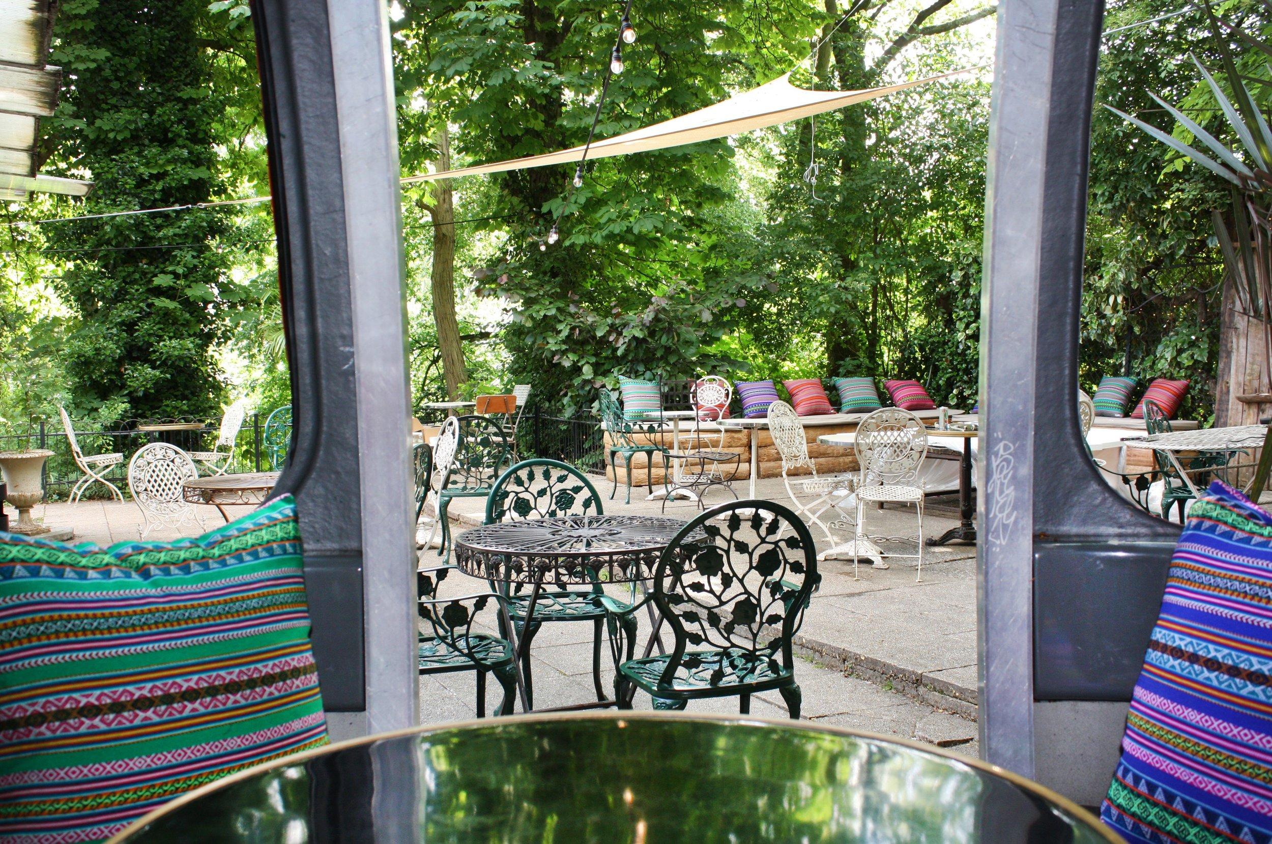 Adjamée-PavillonPuebla4.jpg