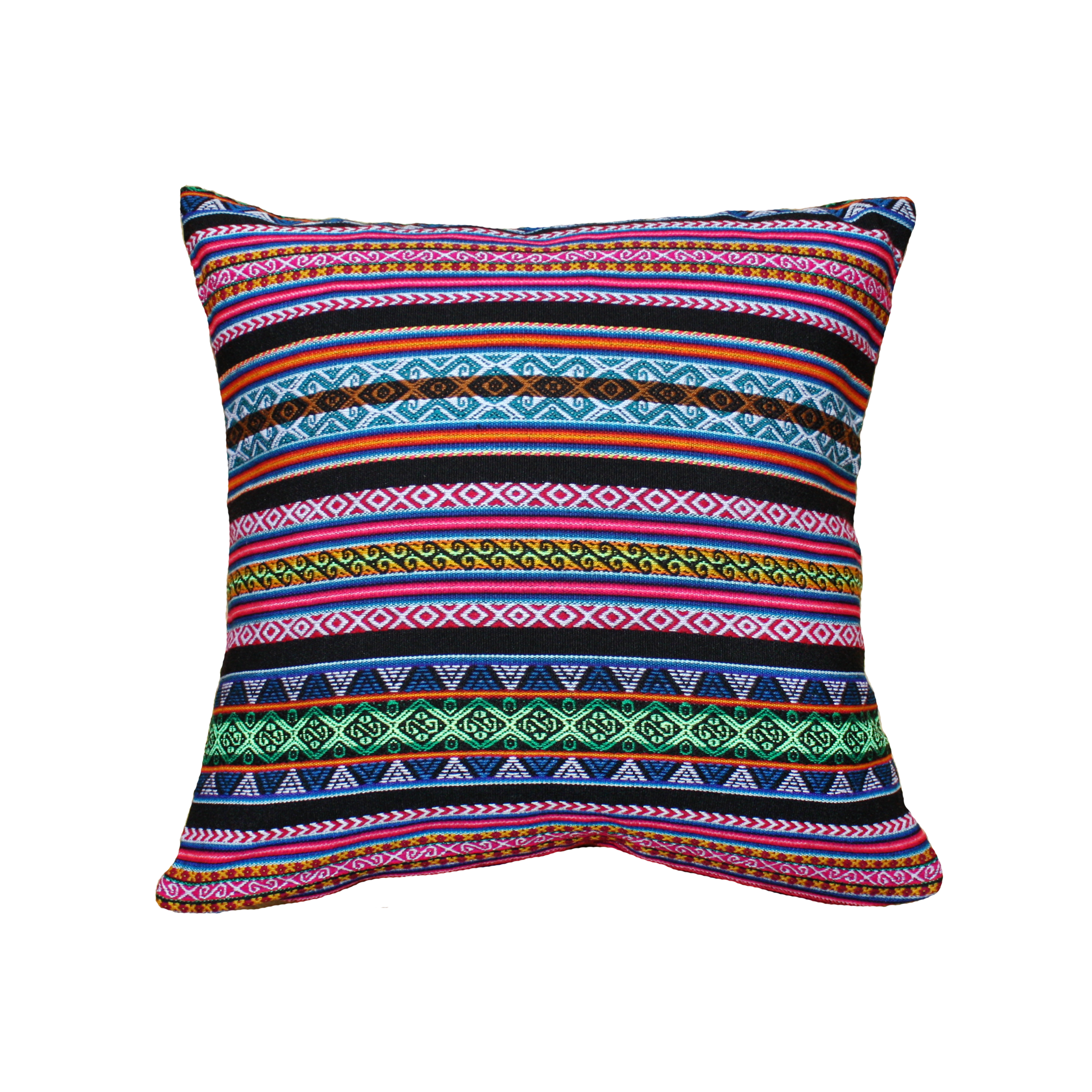 COUSSIN CARRE5.png