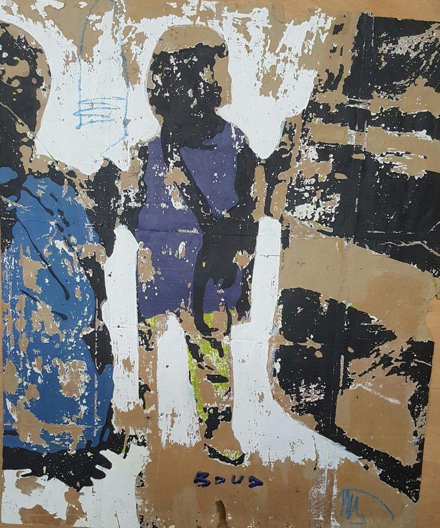 Armand_Boua_9_-_No_title_-_African_contemporary_art_900x.JPG