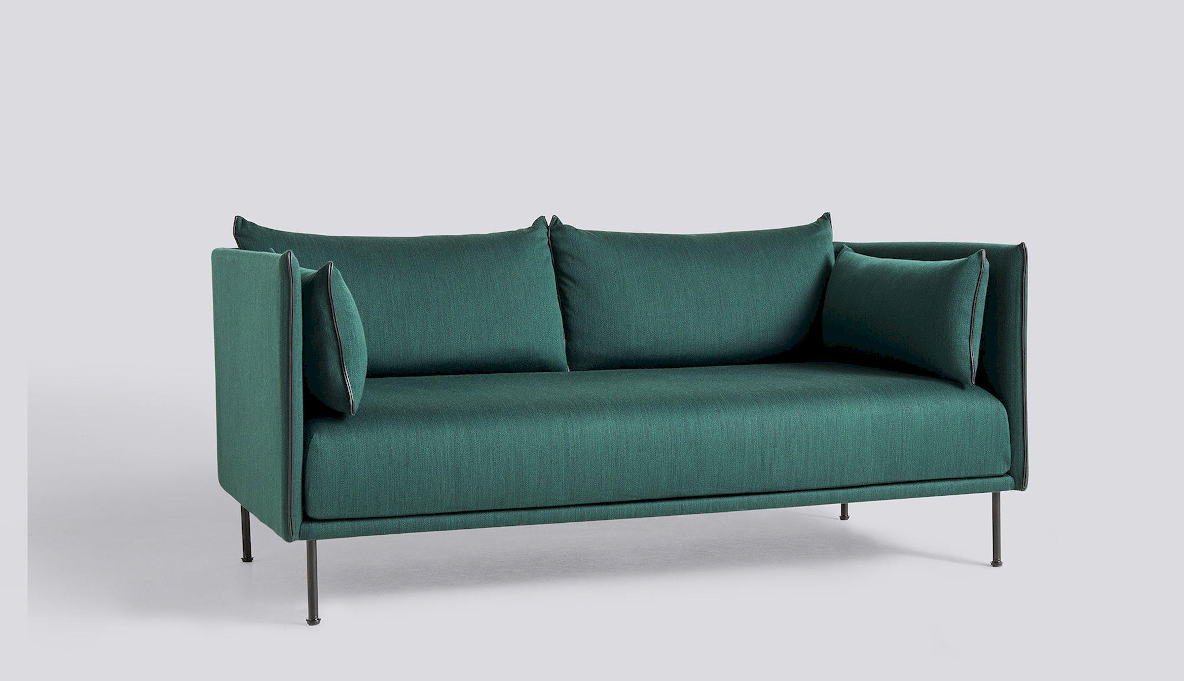 2156478898287zzzzzzz_silhou-sofa-2-seater-mono-black-leather-piping-balder-982_1390x800_brandvariant.jpg