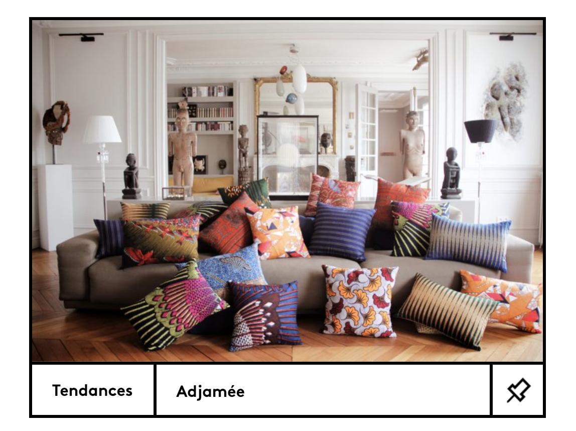 adjamee-sloft-magazine-deco