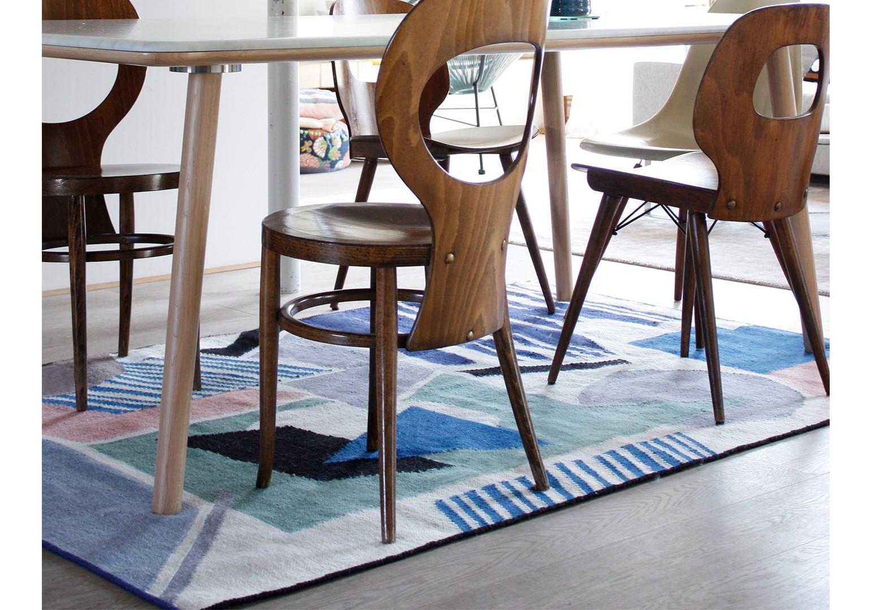 tapis-landart-bleu.jpg