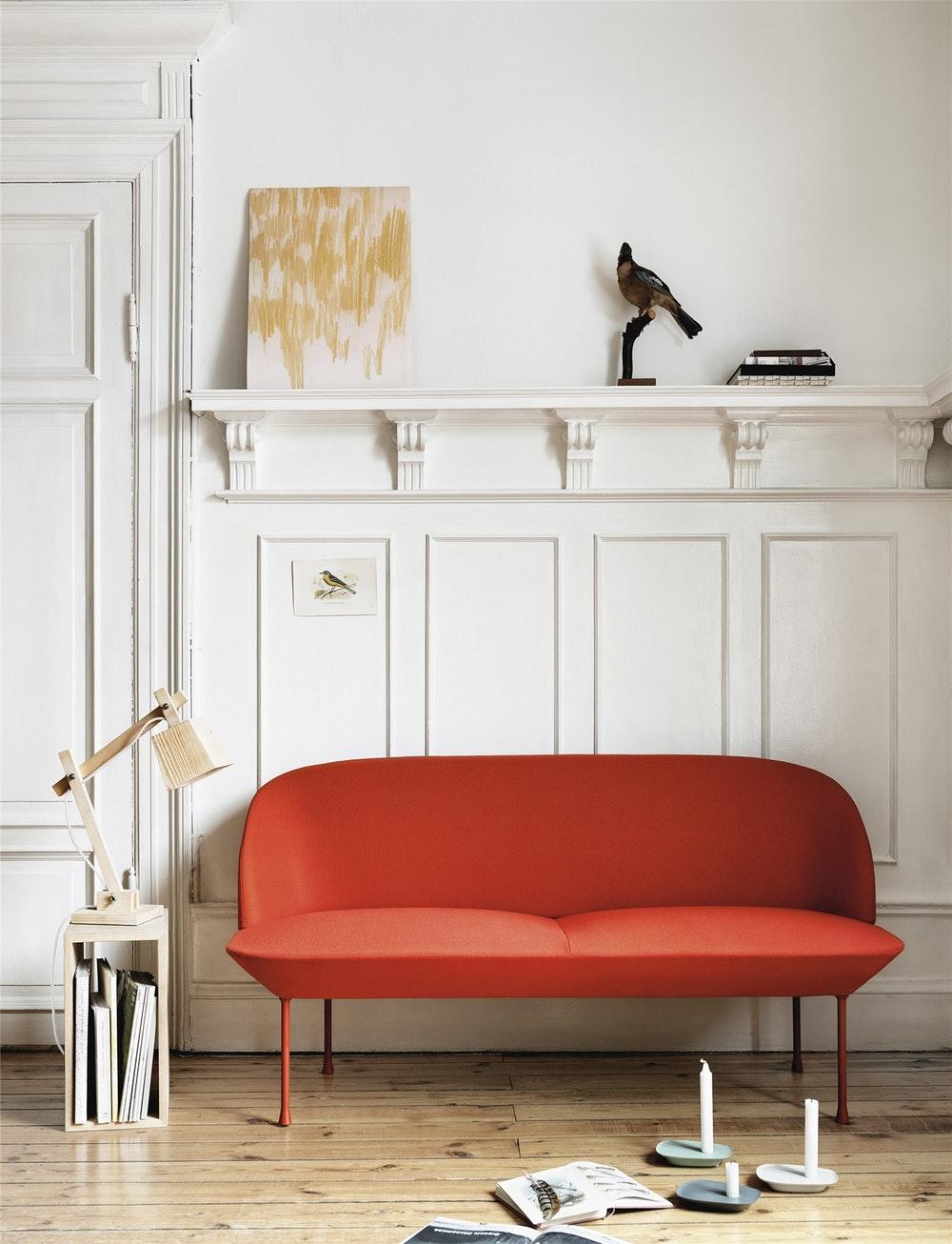 oslo-sofa-woodlamp-focus-med-res-1474268347.jpg