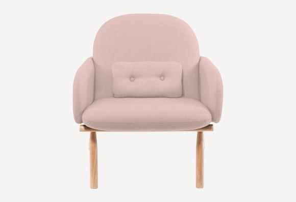 2-georges_armchair-2.jpg