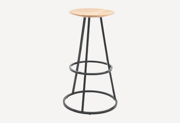 1-gustave_bar_stool_75cm-1.jpg