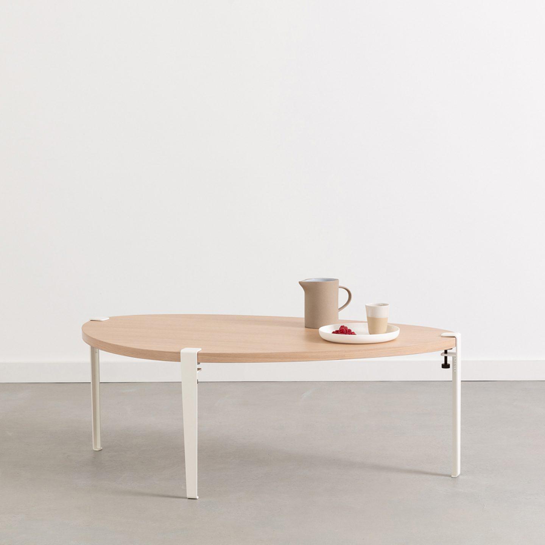 Table basse GALET -    TIPTOE