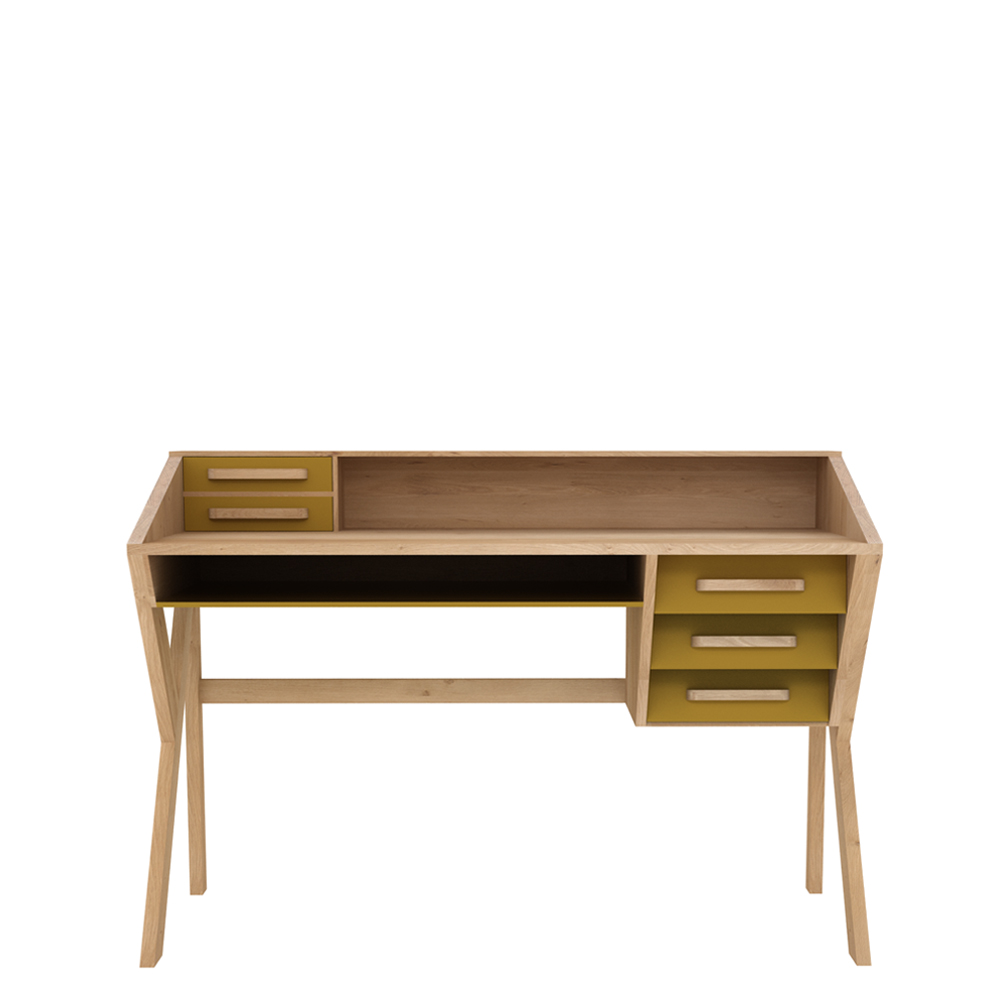 45021-Oak-Marius-Origami-desk-5-drawers-olive-135x55x94.jpg