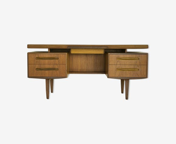 g-plan-teak-desk-dressing-table-mid-century-retro-teak-1970s-1_original.png.jpeg
