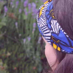 headband-fdm-bleu.jpg